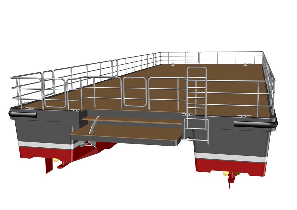 Platform-20m-ModusMaris-7