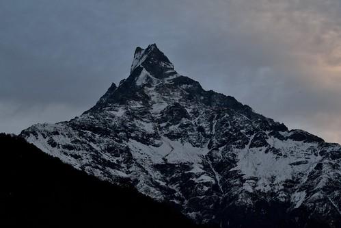 nepal camp geotagged low npl geo:dir=327 lowcamp pashchimanchal geo:lat=284032516666667 geo:lon=838568683333333