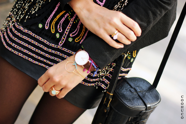 fashion_trend_coohuco10