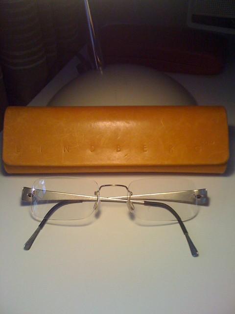 Lindberg | Eyewear  Sunglasses | Discerning Eye Optical | Eyewear