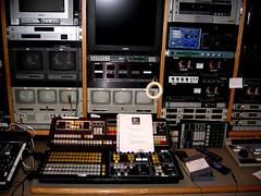 personal computer hardware(0.0), audio engineer(0.0), electronics(1.0), recording(1.0), electronic instrument(1.0),