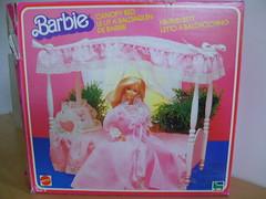 Homemade Barbie Furtniture | eHow.com