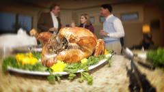 meal, dinner, thanksgiving dinner, food, dish, thanksgiving,