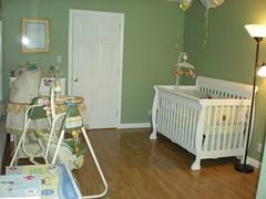 Nursery 034