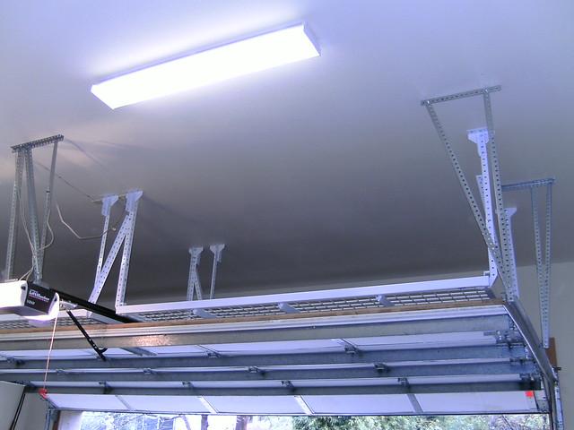 Houston Overhead Garage Doors - Garage Doors Houston - Garage Door