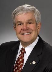 Ron Maag Ohio GOP