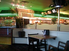 meal, restaurant, food court, interior design, cafeteria,