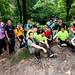 Group Photo by -Azri