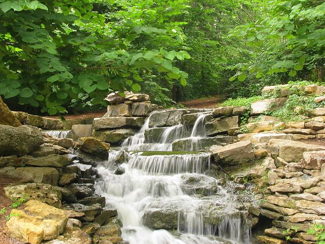 Overland park arboretum flickr photo sharing - Home and garden show overland park ...