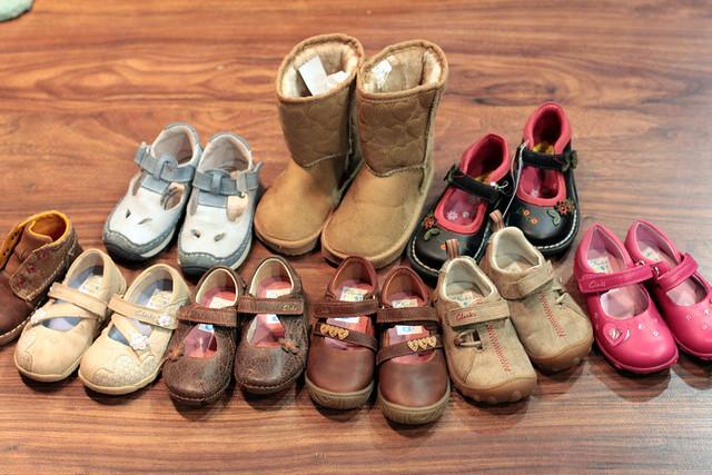 Clarks Shoes Online Shopping Uk