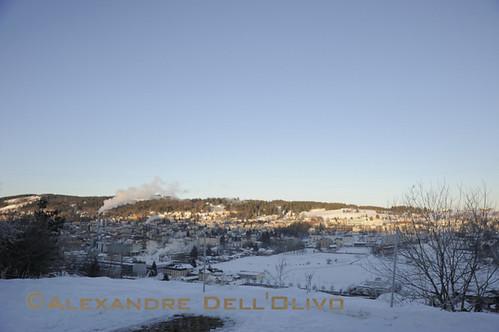 sunrise nikon photographer hiver neige neuchâtel leverdesoleil photographe radon lachauxdefonds d700 dellolivo citéhorlogère alexandredellolivo metropolehorlogère achrntatrps achrnt atrps radon200226