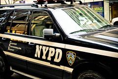 NYC 2010 (17 von 27).jpg