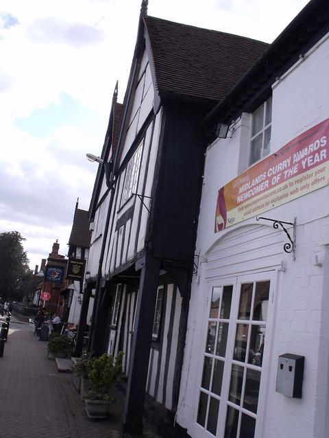 Indian Restaurant Henley Beach Road