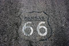 kansas 66