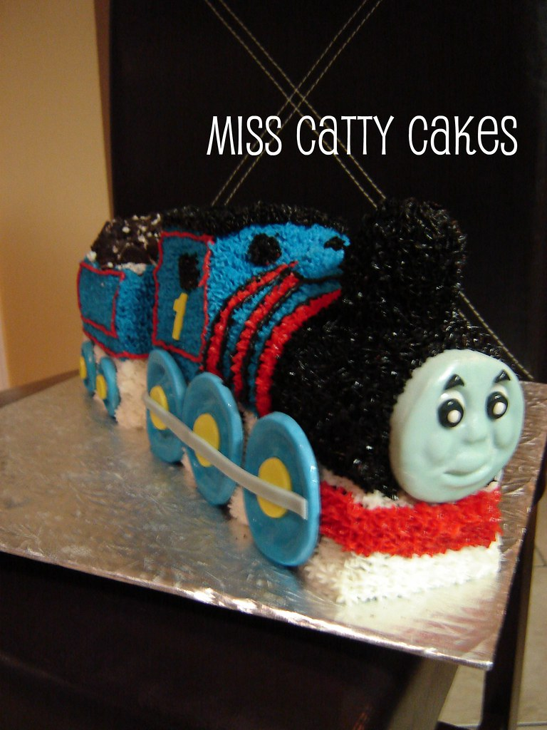 Boobs Cake Design
