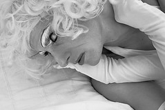 the other Marilyn