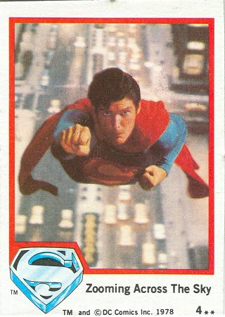 supermanmoviecards_04_a