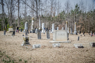 Liberty Springs Presbyterian Church and Cemetery-017