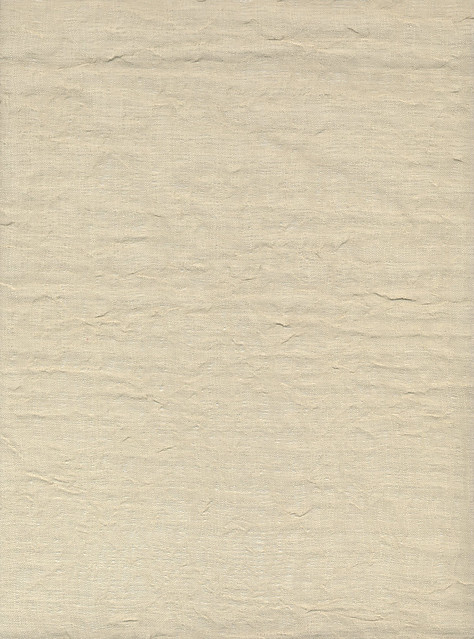Linen Definition Meaning