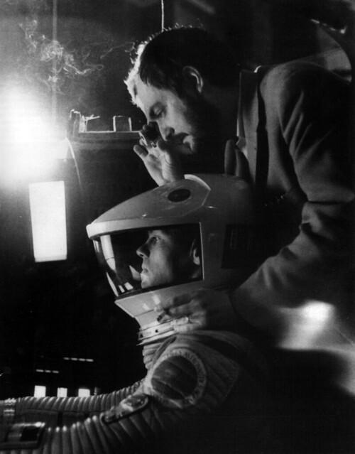 Stanley_Kubrick_03