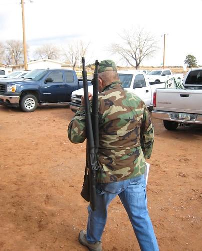 REZ, Veterans, Native American, American In… IMG_1153