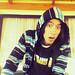 Franchi ohhhhhhh! by нay caraмвa! ♥