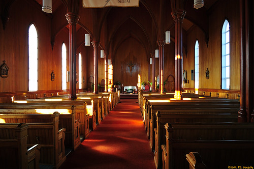 canada geotagged churches newbrunswick memramcook allrightsreserved©drgnmastrpjg rawjpg geo:lat=46011866 geo:lon=64515409