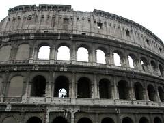 amphitheatre, ancient roman architecture, arch, ancient history, landmark, architecture, ancient rome, triumphal arch, arena,