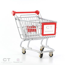 furniture(0.0), vehicle(0.0), cart(0.0), shopping cart(1.0),