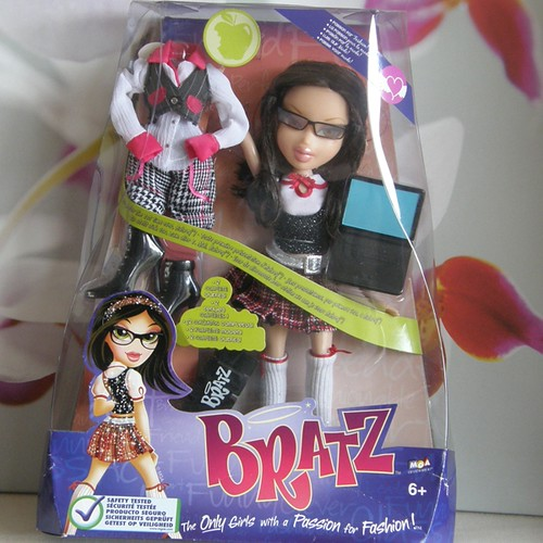 the fashionista doll�s favorites flickr photo sharing