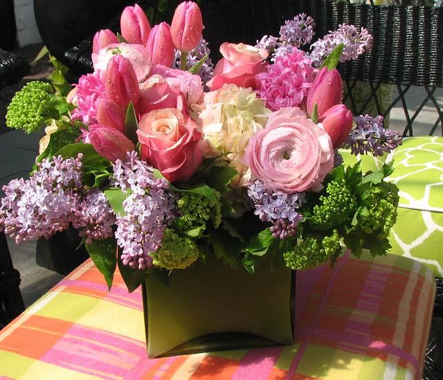 Floral Design Jobs Long Island