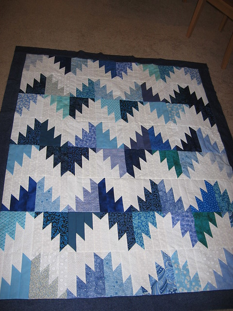 The Mountain Mist Historical Quilt Collection