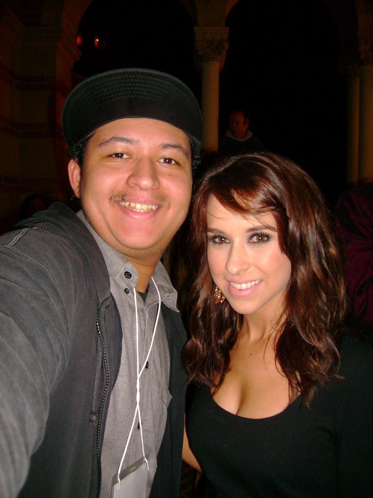 2010 Annie Awards