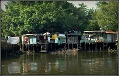 Thailand 2010&12