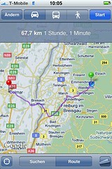 multimedia(1.0), gps navigation device(1.0), screenshot(1.0),