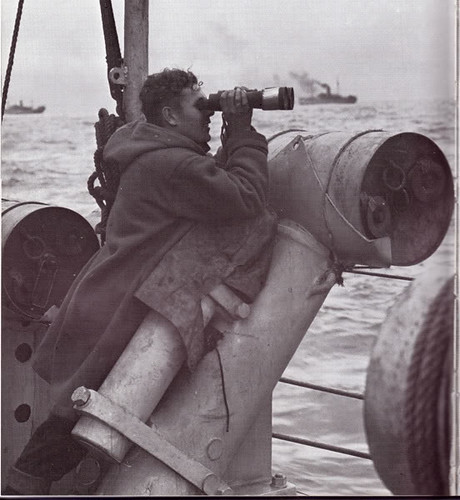 Interesting Books, Articles and Websites about Binoculars
