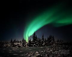 Aurora borealis shs_000226_040c