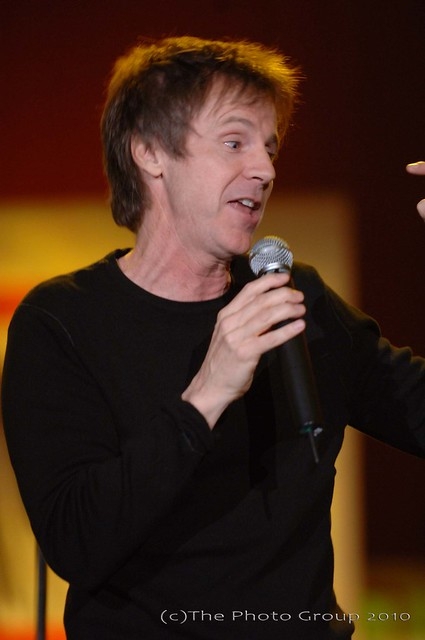 Dana Carvey - Images Hot
