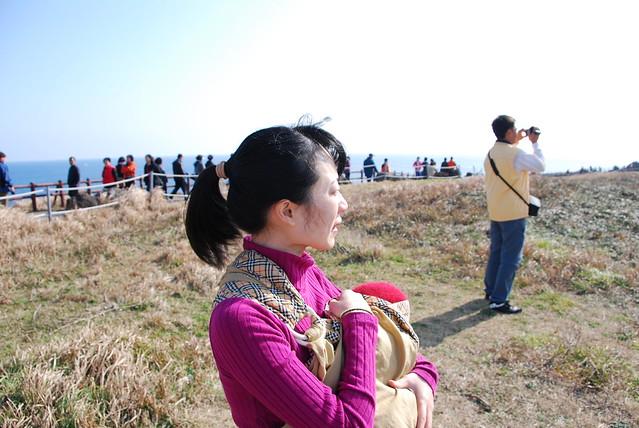 090207n濟州島220