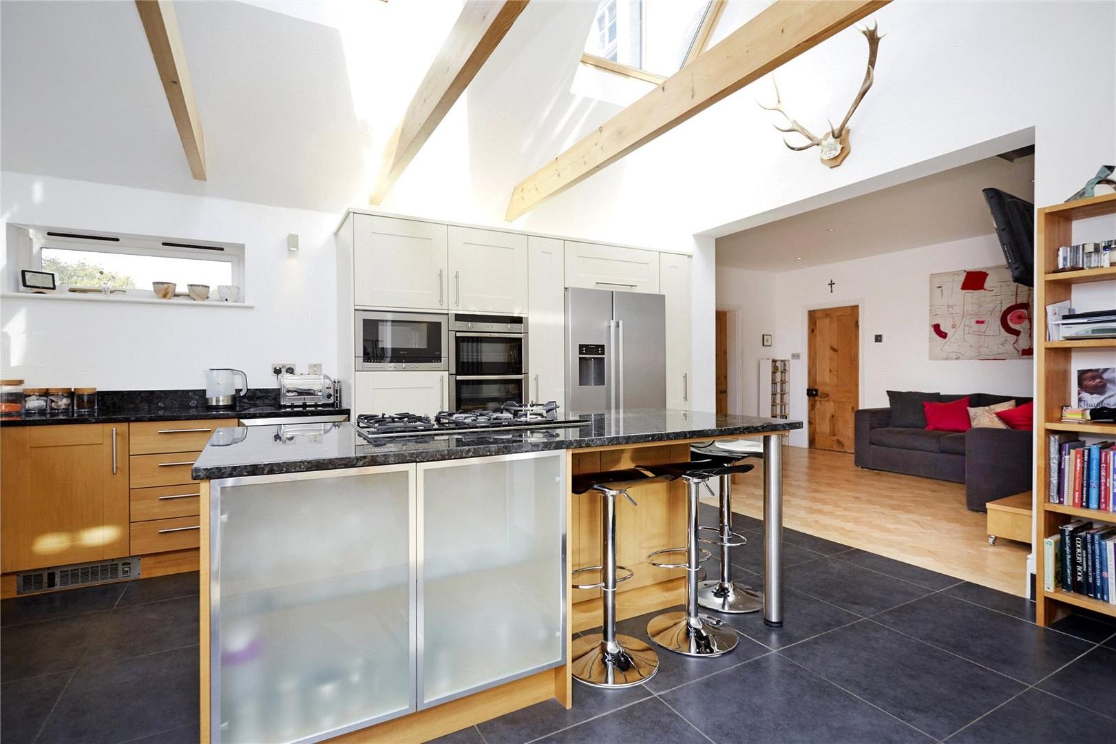 real estate, property sale - 3989