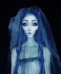 Doll Face Edits
