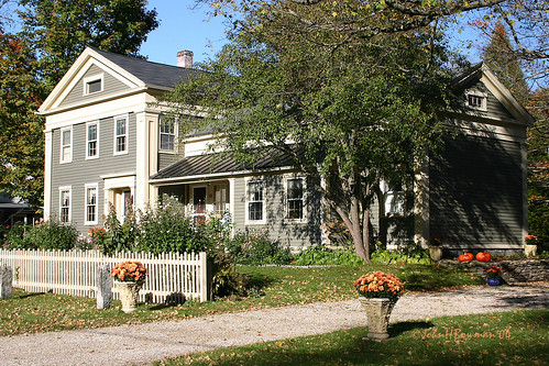 houses 2004 october connecticut newengland oldhouses october2004 litchfieldcounty westcornwall beautifulhouses