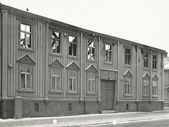 Ivar lykke n 335 de 653 arquitectos famosos - Arquitectos famosos espanoles ...
