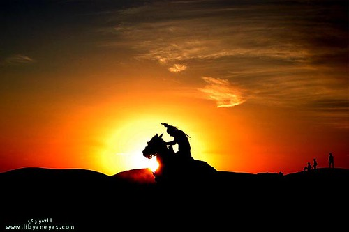 sunset horse caballo cheval la photo ross flickr foto first an mia knight su prima libya cavallo pferd من libyan on in libia libye лошадь libi libyen рыцарь ليبيا líbia my kavallerie reiterei libië リビア libija geogr 利比亞 nước либия לוב sägebock 리비아 هون ливия ลิเบีย lībija либија liibüa λιβύη лівія ליביאַ líbía лівійская арабская джамахірыя 利比亚 लीबिया مهرجدان