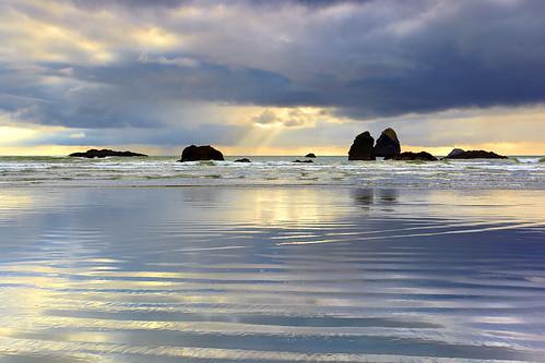 ocean california travel sunset sea sky seascape beach rock landscape humboldt sand wave trinidad eureka camelrock vacaton luffenholtz grandmotherrock