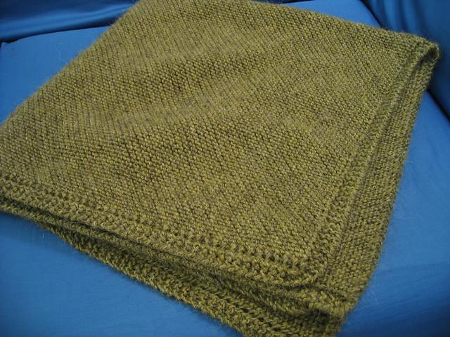 Lap Blanket Ben M Online