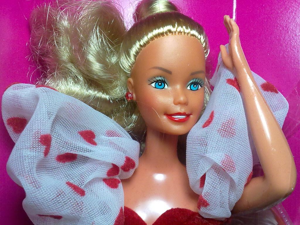 Fantastic Wallpaper Love Barbie - 4128372061_850797171d_b  Snapshot_557511.jpg