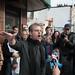 Battle For Brooklyn press photos