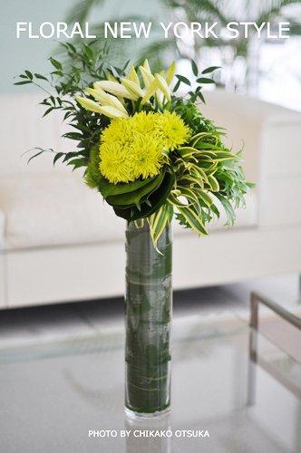 Fresh flower arrangement flickr photo sharing
