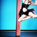 Dance by TJSnider